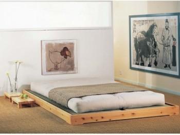 senge japanske danmark. Black Bedroom Furniture Sets. Home Design Ideas