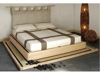 japansk seng Senge | Japanske Danmark japansk seng