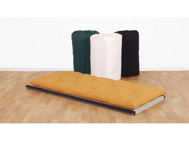 Bed-n-Bag (Campingfuton)