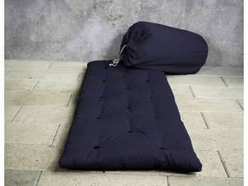 Bed-n-Bag (campingfuton)