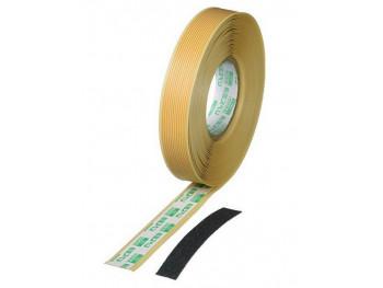 Japansk Glidetape, meter