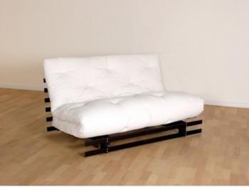 Kanazawa - Sovesofa/Chaiselong incl. futon 10