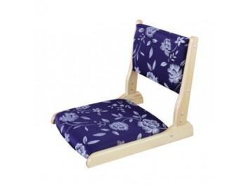 Folding Chair, Japanese