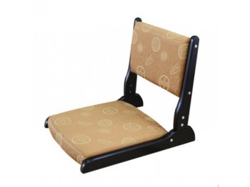 Folding Chair, Japanese