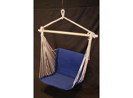 Hængestol, Marineblå