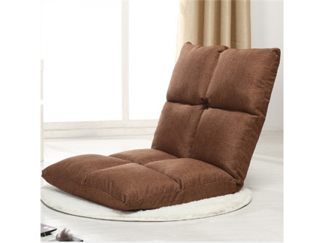 Luxus Chair, brown