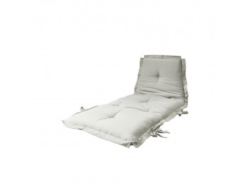 Sit and Sleep 3-I-1 Futon Stol