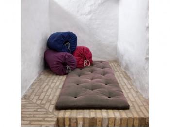 Bed-n-Bag