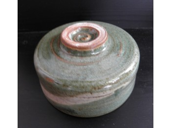 Japansk Matcha Skål, model  no. 720