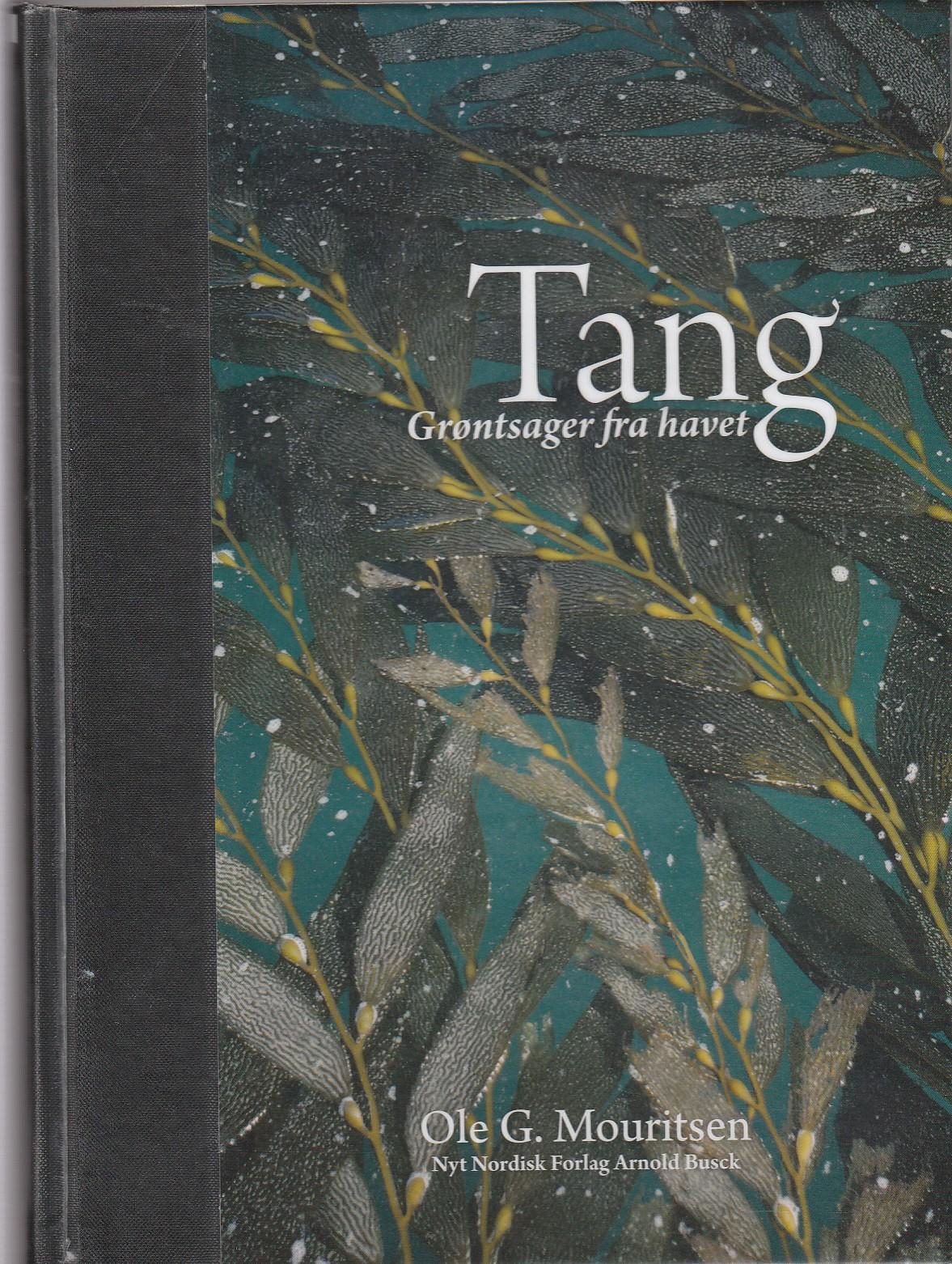 Bogen Tang