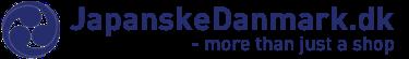 JapanskeDanmark.dk